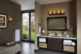 Mood Lighting Bathroom by 200 Bathroom Ideas Remodel U0026 Decor Pictures