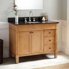 Bathroom Vanities 42 Inch by 42