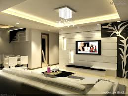 Living Room Tv Cabinet Modern Tv Cabinet Designs For Living 2017 Also Wall Decoration
