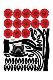 nature et deco vente ambiances l u0027esprit déco stickers 25727 nature et animaux