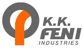 KK Feni Industries