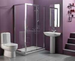 Bathroom Paint Colour Ideas Colors Bathroom Paint Color Ideas Pictures Interior Design Ideas