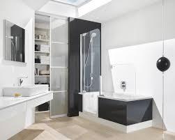 bathroom furniture kitchen living room bathroom white wooden
