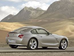 100 reviews 2006 bmw z4 coupe on margojoyo com