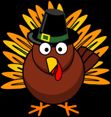 free animated thanksgiving clipart thanksgiving turkey clip art at clker vector clip art onlinetop 10