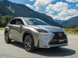 2016 lexus nx road test lexus nx 2015 pictures information u0026 specs
