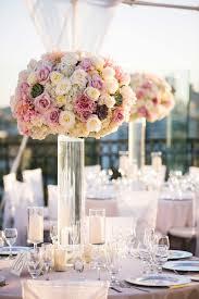 Eiffel Tower Vases Centerpieces Vases Glamorous Tall Glass Flower Vase Tall Glass Flower Vase
