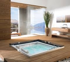 Japanese Bathroom Design Idfabriekcom - Japanese bathroom design