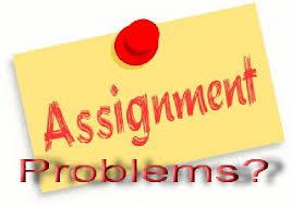 college essay test prep tips college essay  buy narrative essay