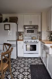 best 25 modern kitchen tiles ideas on pinterest green kitchen