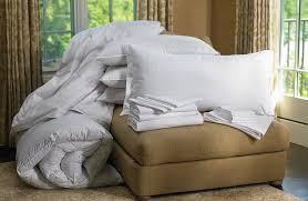 ritz carlton hotel shop bedding luxury hotel bedding linens