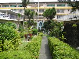 Ospital ng Maynila Medical Center