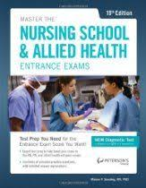 Download Kaplan Kaplan Nursing School Entrance Exams  Your