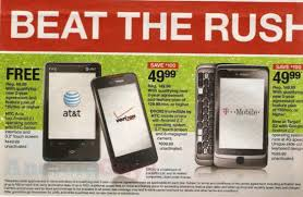 black friday phone deals target black friday deals see price cuts for phones through us cellular