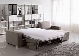 Small L Shaped Sofa Bed by Furniture U0026 Rug Sectional Sleeper Sofa Deep Sectional Sofa