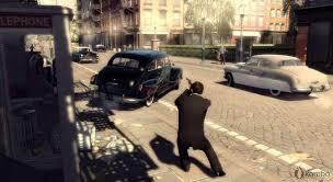 Mafia II  Edición Ampliada [Ps3-Euro][Esp-3.55 ][Letitbit 1Link] Images?q=tbn:ANd9GcTarkdVSEihXmIUjUrEOUVkwiyRnTnmzt3Lmpx9xInpfsD4tTMUaQ