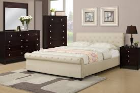 Full Size Trundle Bed Frame Bedroom Inspirational Queen Size Bed Frames For Your Bed