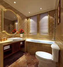 Bathroom Design Software Free Bathroom Designs Rukle With Big Bath 3d Model By Design Software