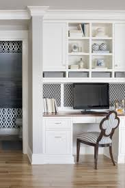 Ideas For A Small Kitchen Space by Best 25 Small Office Spaces Ideas On Pinterest Small Office