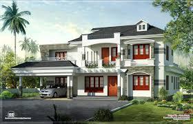 New Homes Styles Design Home Design - Home designes