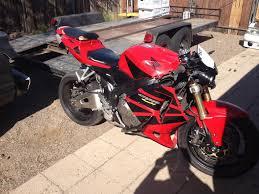 honda cbr 600cc for sale for sale 06 honda cbr 600rr stuntbike truestreetcars com