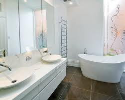 New Bathrooms Designs Of Goodly New Bathroom Designs Best Bathroom - New bathrooms designs
