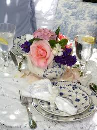 elegant table settings for all occasions entertaining ideas 8 tips