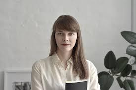 Maria Bremer   CIMA