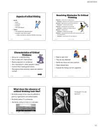 tips to improve your critical thinking   Samantha Agoos   YouTube Check out our collection of brain teasers  like this rebus puzzle  These printable activities help students develop critical thinking skills  More