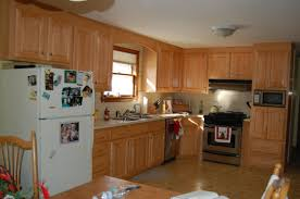 Kitchen Cabinet Refacing Diy by 100 Refacing Kitchen Cabinets How To Reface And Refinish