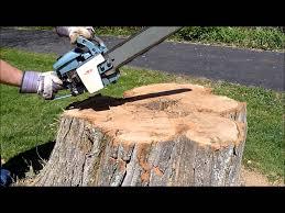 homelite xl 12 chainsaw in original unrestored condition blue