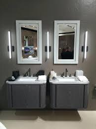 Ikea Bathroom Ceiling Lights by Vanities Vanity Light Bar Uk Vanity Light Bar Ikea Uk Vanity