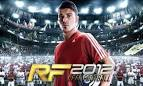 update-pes-6-2012-2013-plus-isl-new-transfer-mediafire