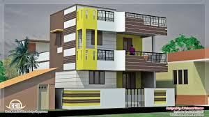 Indian Home Design Plan Layout Indian Home Design Recent Uploaded Designshandpicked Design For