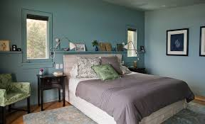 Fantastic Bedroom Color Schemes - Bedroom color