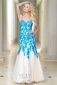 45 best marvelously mermaid images on pinterest long dresses