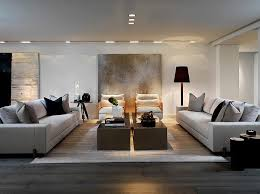 Home Interior Ideas Living Room by Best 10 Contemporary Living Rooms Ideas On Pinterest