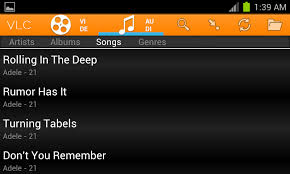 VLC Player for mobile   Download VLC For Android   Android apps review