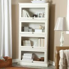 photos hgtv built in bookshelves with wooden ladder loversiq