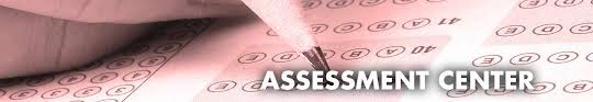 Placement Test Sample Questions   Testing Services   Mesa
