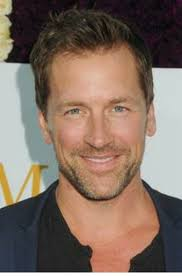 my devotional thoughts interview with actor paul greene u201cwhen