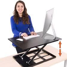 sit stand standing desks stand steady