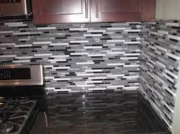 Wall Tiles Kitchen Backsplash by Kitchen Best 25 Glass Tile Kitchen Backsplash Ideas On Pinterest