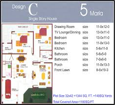 home design magnificent 40 60 plot size best design 40 60 plot