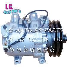 online get cheap clutch pump car aliexpress com alibaba group