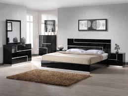 Bedroom Furniture Set King Bedroom Sets Black Bedroom Sets Likable Bedroom Sets For Boys