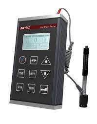 ultrasonic flaw detector ndt pdtech non destructive testing