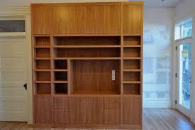 Swiss Koch Kitchen Collection 100 Cabinet Height Kitchen Kitchen Cabinets Sizes