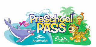 seaworld black friday deals bogo 2017 fun card deal and the free 2017 busch gardens tampa