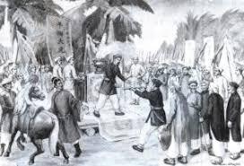 Sử 11-Bài 19 : Nhân dân Việt Nam kháng chiến chống Pháp xâm lược (từ 1958 đến trước 1873) Images?q=tbn:ANd9GcTb0REcXN5_WtQlAz_YgC2EK_t_UgQzSz5RHu3rKxREPyqMyAy3pg